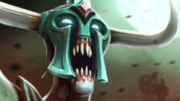 Undying Dota 2.png