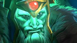 Wraith King Dota 2.png