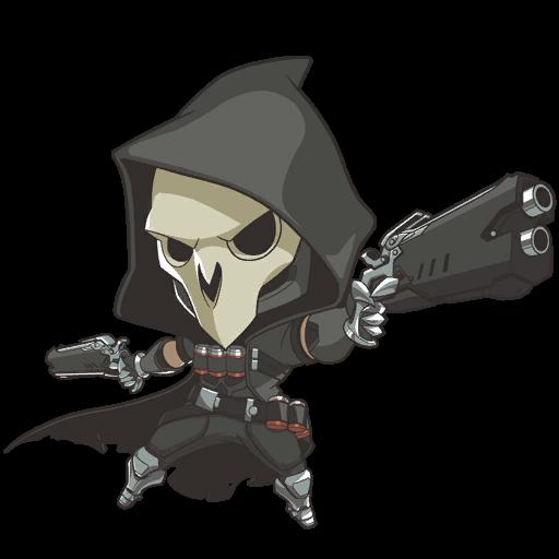 Spray Reaper Cute.png