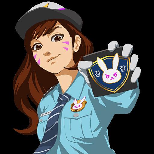Spray Dva Badge.png