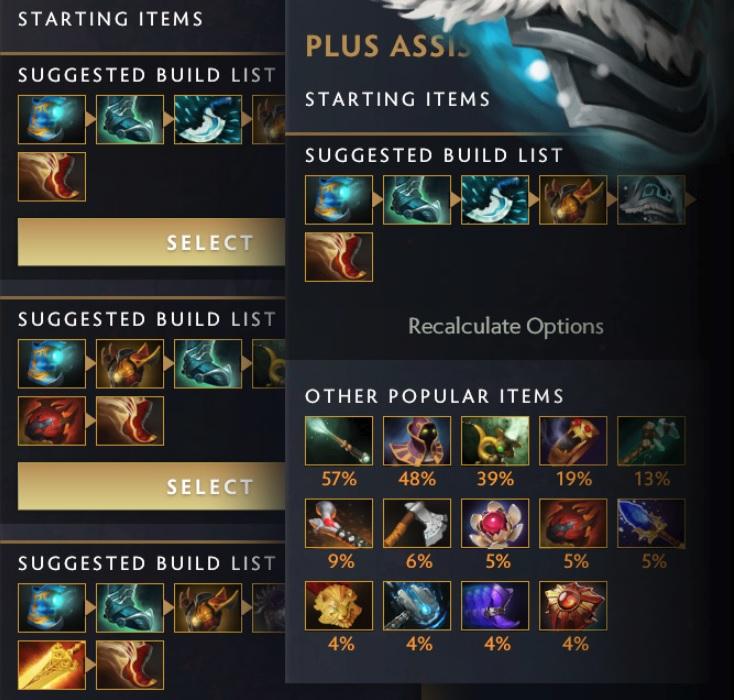Dota Plus assistant item build.jpg