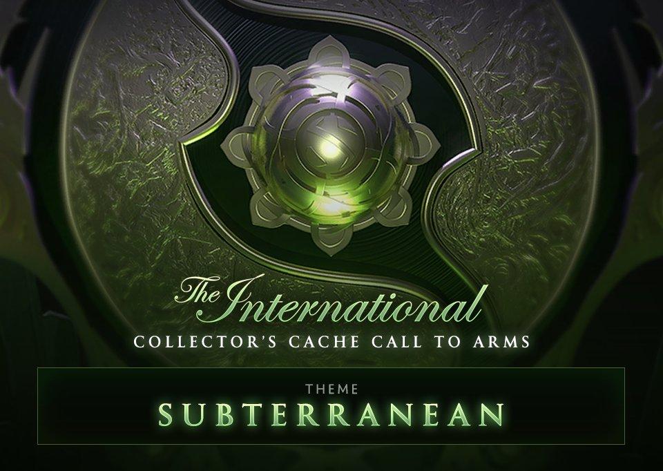 The International 8 Collector Cache subterranean theme.jpg