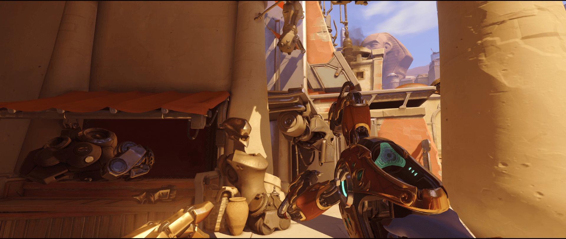 Symmetra shield generator spot Temple of Anubis secondary point one 1.png