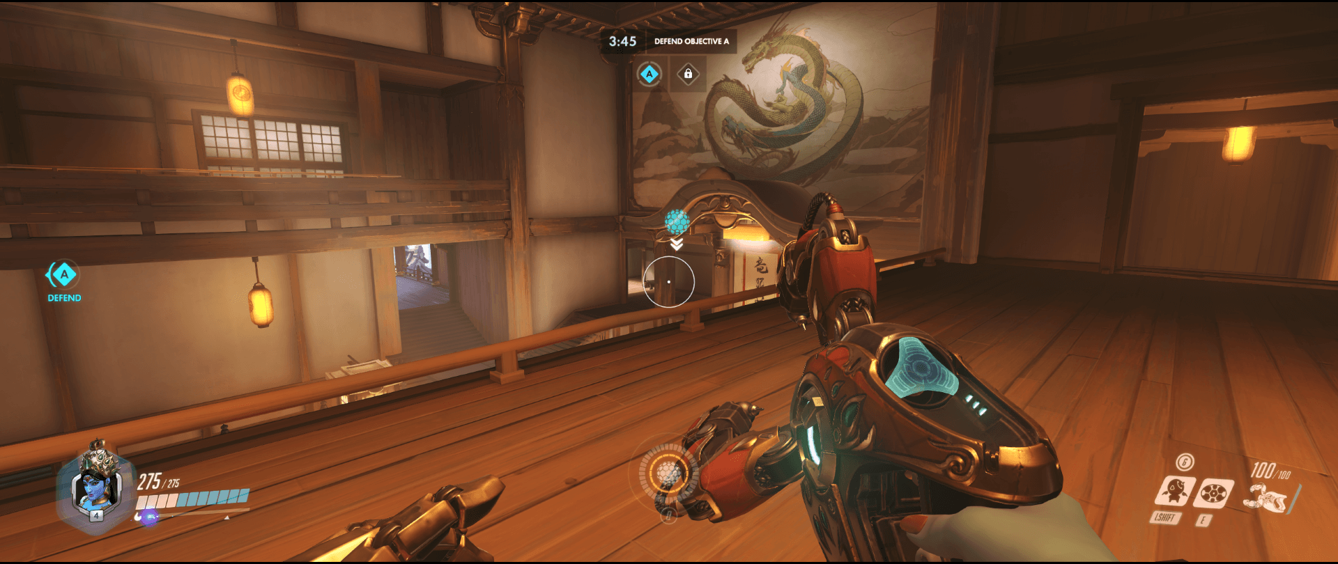 Symmetra Shield Generator spot Hanamura main range 2 point two.png