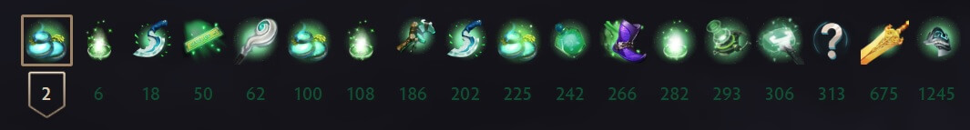 Special seasonal effects Battle Pass 2018 Dota 2.jpg