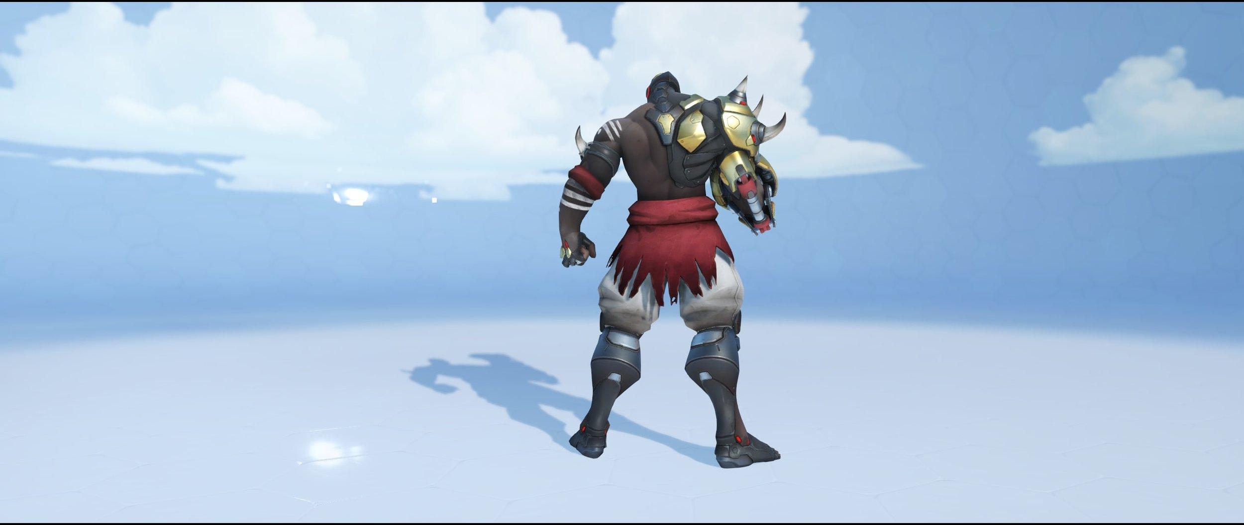Classic back common skin Doomfist Overwatch.jpg