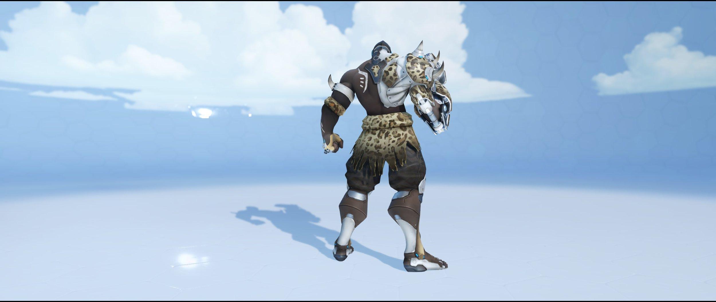 Leopard back epic skin Doomfist Overwatch.jpg