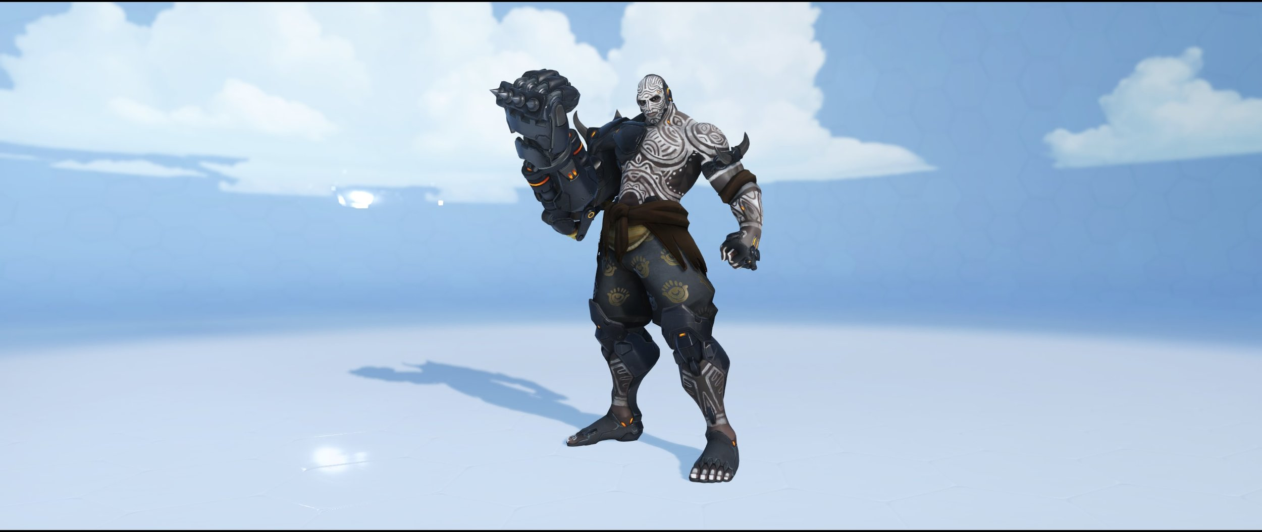 Painted front epic skin Doomfist Overwatch.jpg