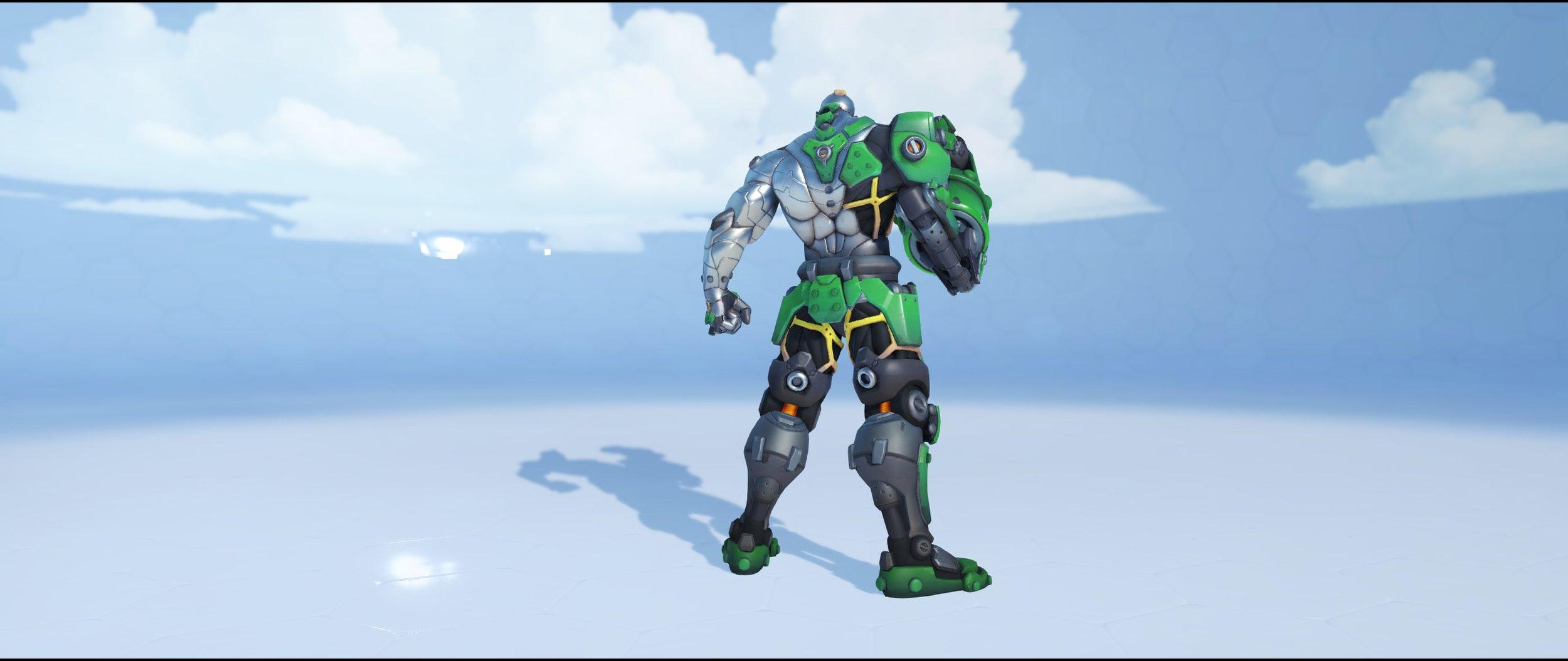 Irin back legendary skin Doomfist Overwatch.jpg