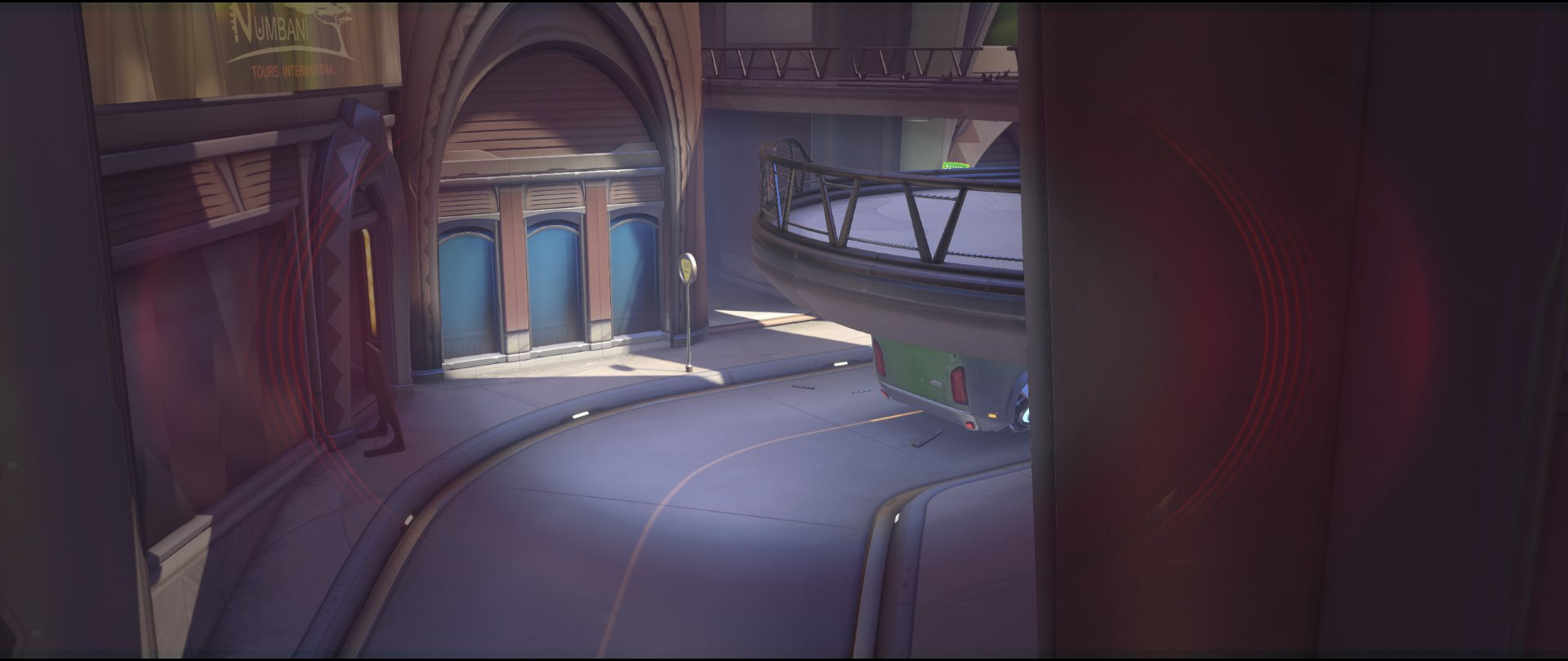 Vision tree spawn kill defense Widowmaker sniping spot Numbany Overwatch.jpg