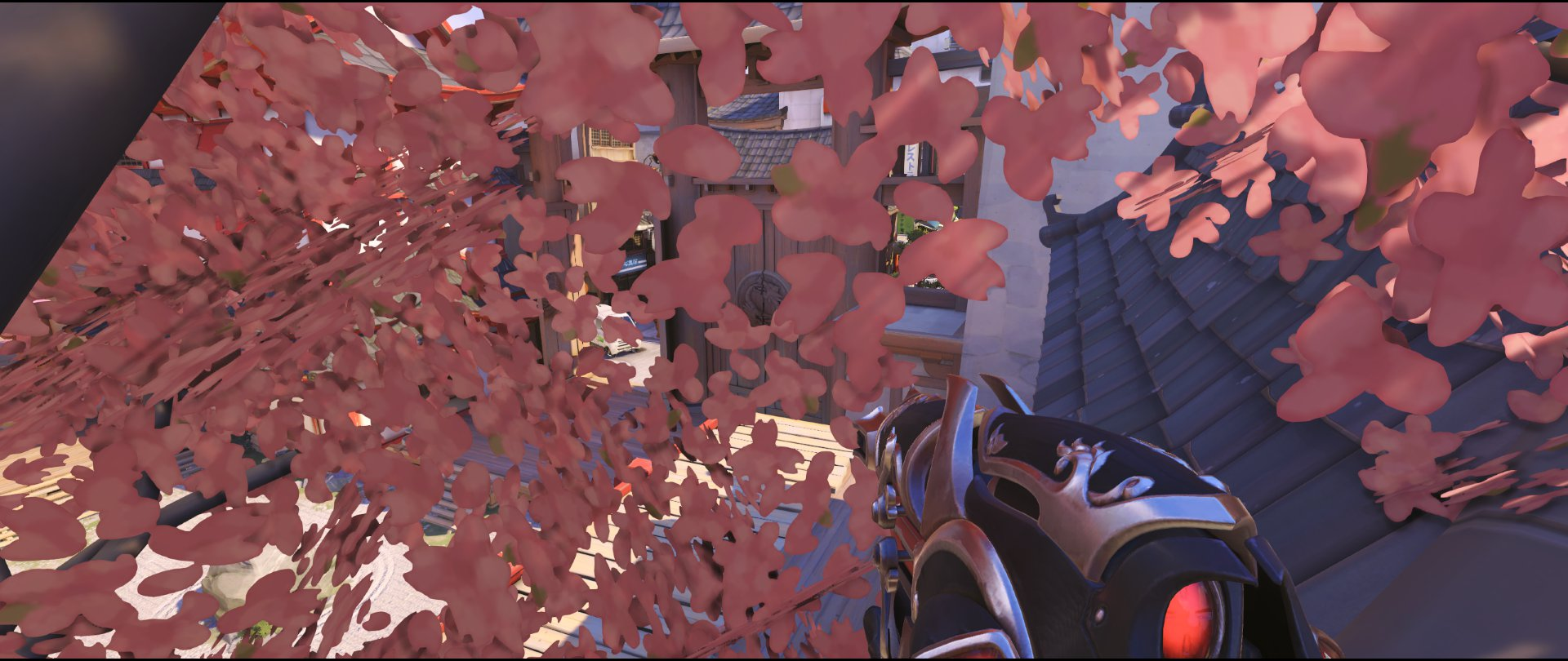 Tree placement defense Widowmaker sniping spot Hanamura Overwatch.jpg