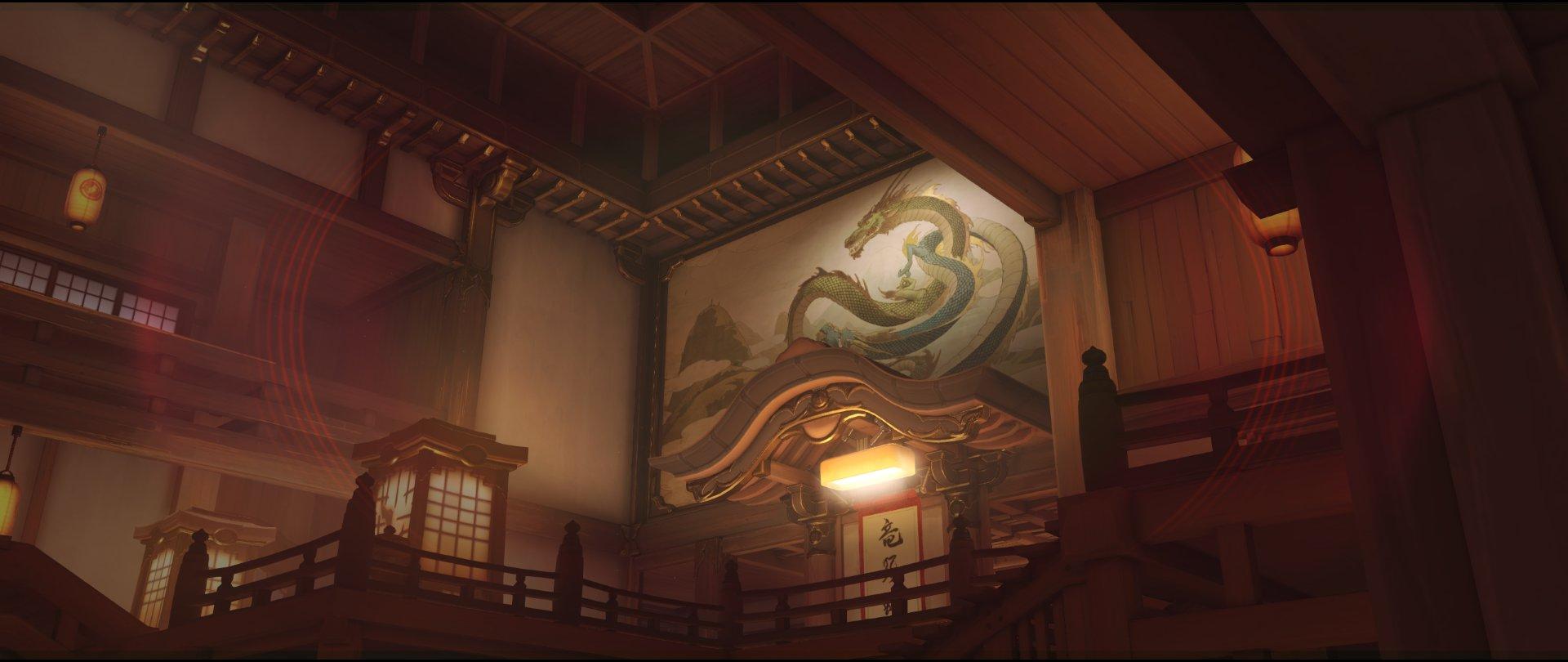 short to Roof counter attack Widowmaker sniping spot Hanamura Overwatch.jpg