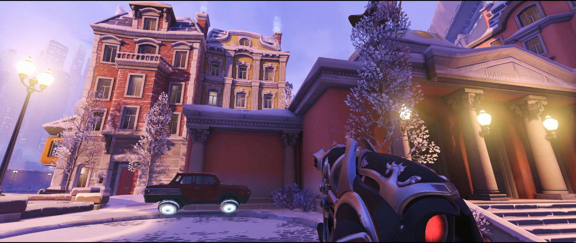 Shrine attack sniping spot Widowmaker Volskaya Industries Overwatch.jpg