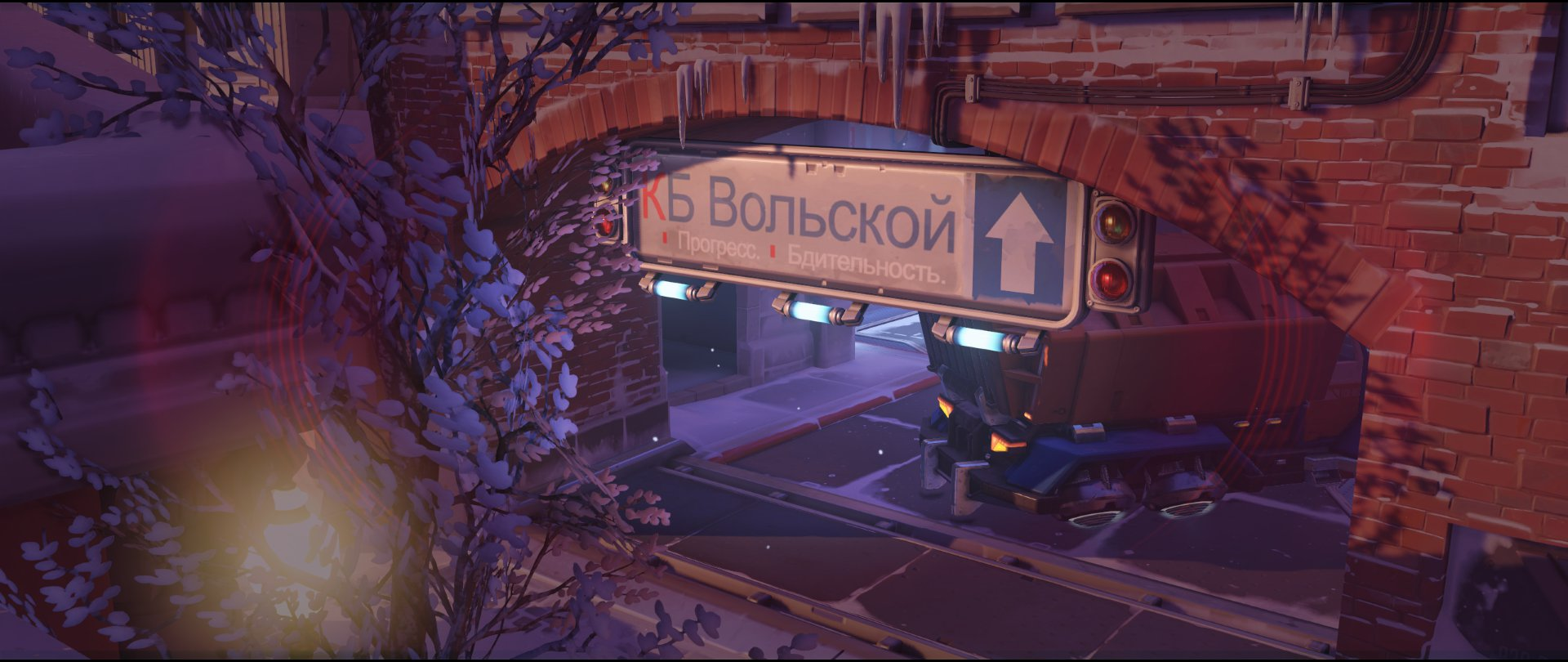 Shrine extreme right view attack sniping spot Widowmaker Volskaya Industries Overwatch.jpg