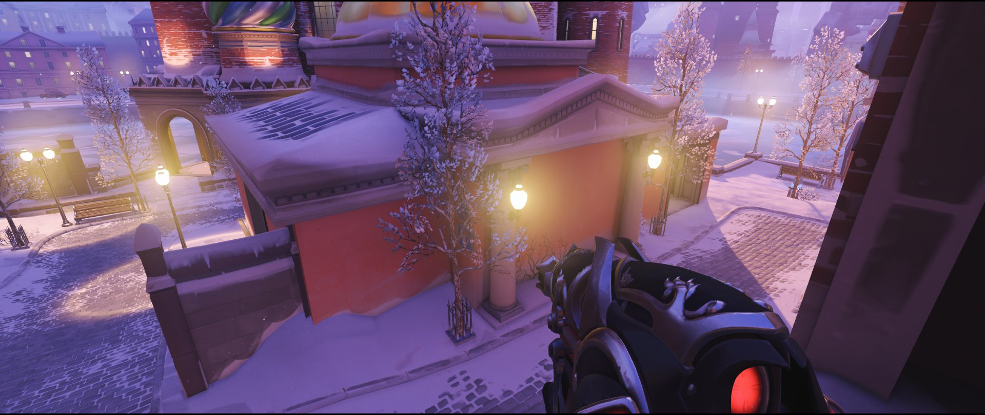 Window view defense sniping spot Widowmaker Volskaya Industries Overwatch.jpg