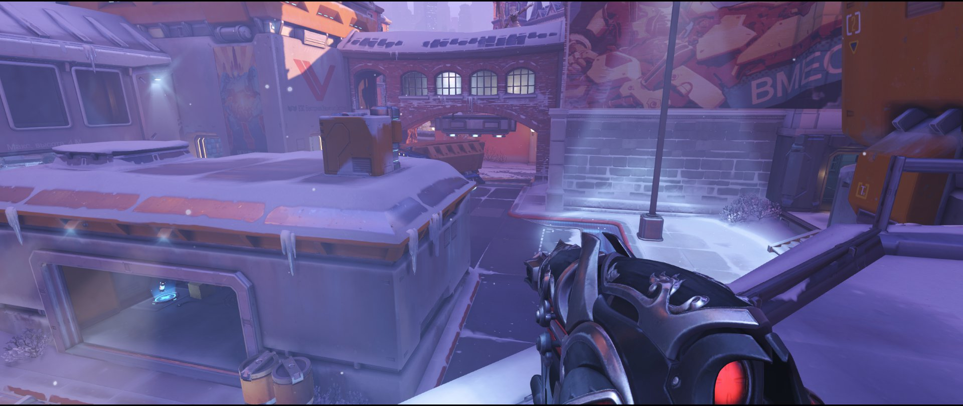 Comms high ground defense sniping spot Widowmaker Volskaya Industries Overwatch.jpg