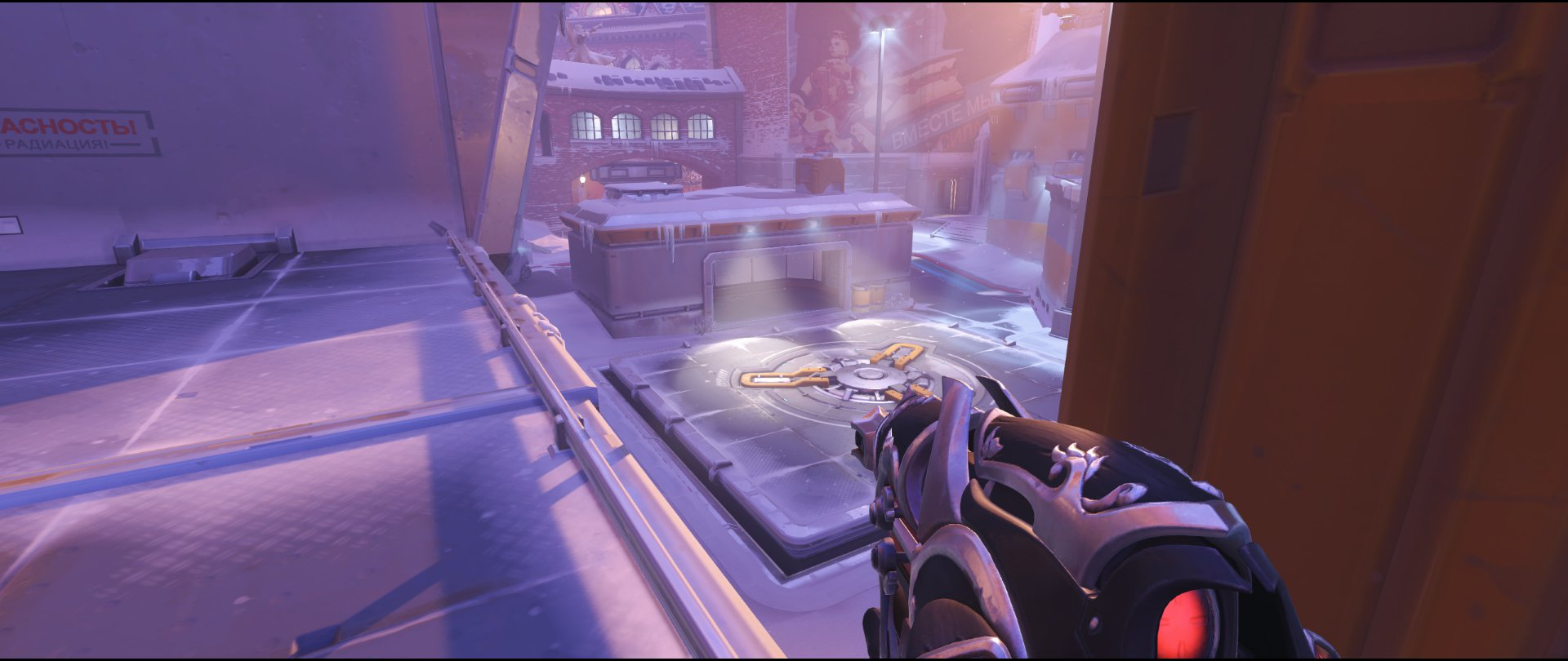 Ops high ground defense sniping spot Widowmaker Volskaya Industries Overwatch.jpg