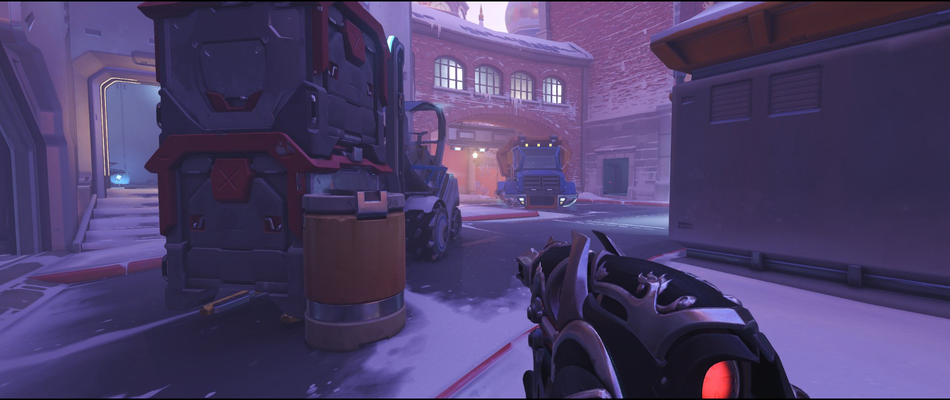 Mid defense sniping spot Widowmaker Volskaya Industries Overwatch.jpg