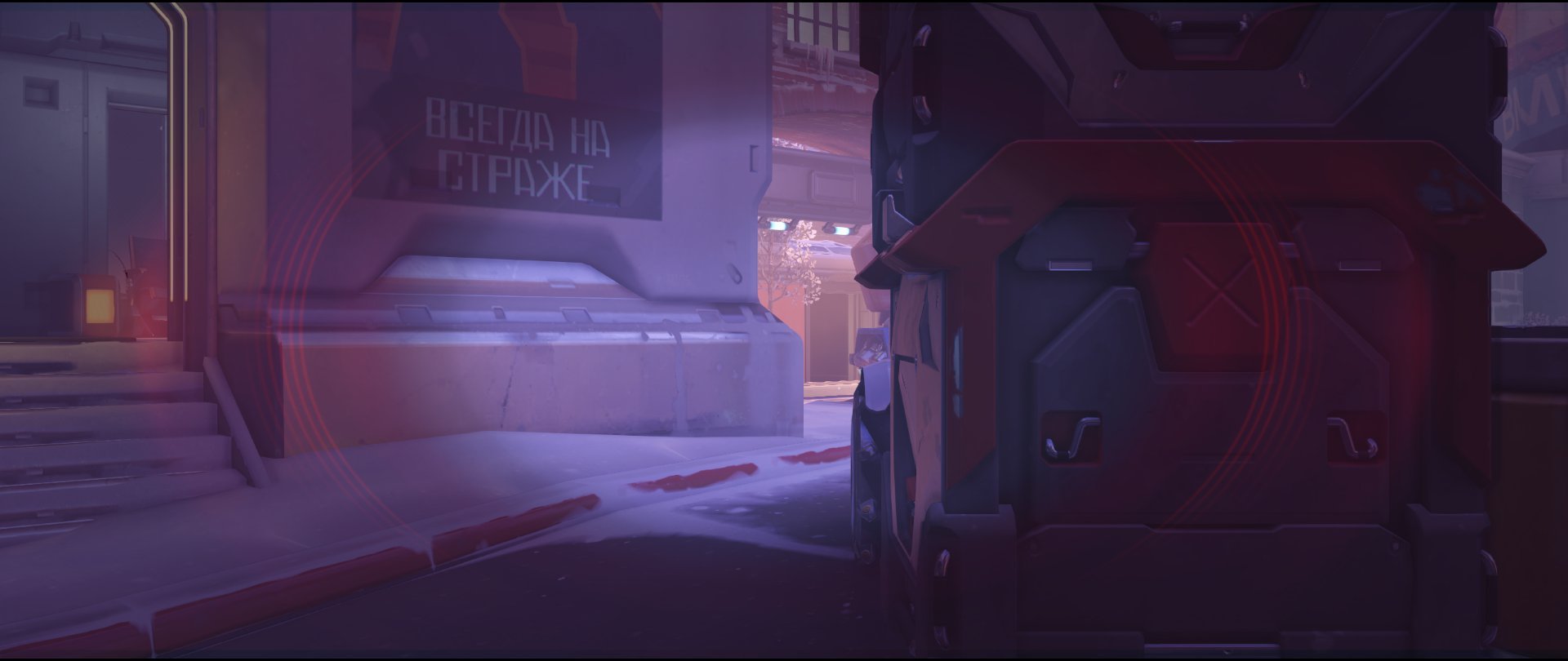 Mid view defense sniping spot Widowmaker Volskaya Industries Overwatch.jpg