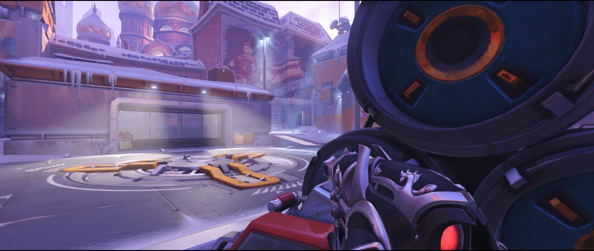 Box on point defense sniping spot Widowmaker Volskaya Industries Overwatch.jpg