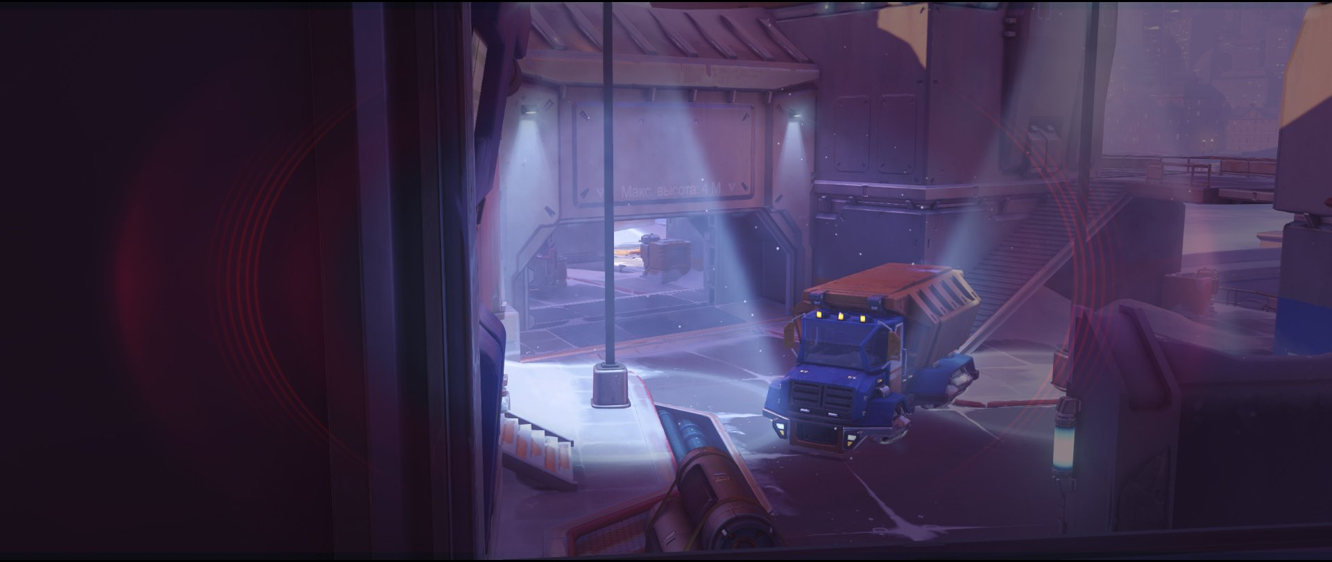 Turbnine view defense sniping spot Widowmaker Volskaya Industries Overwatch.jpg