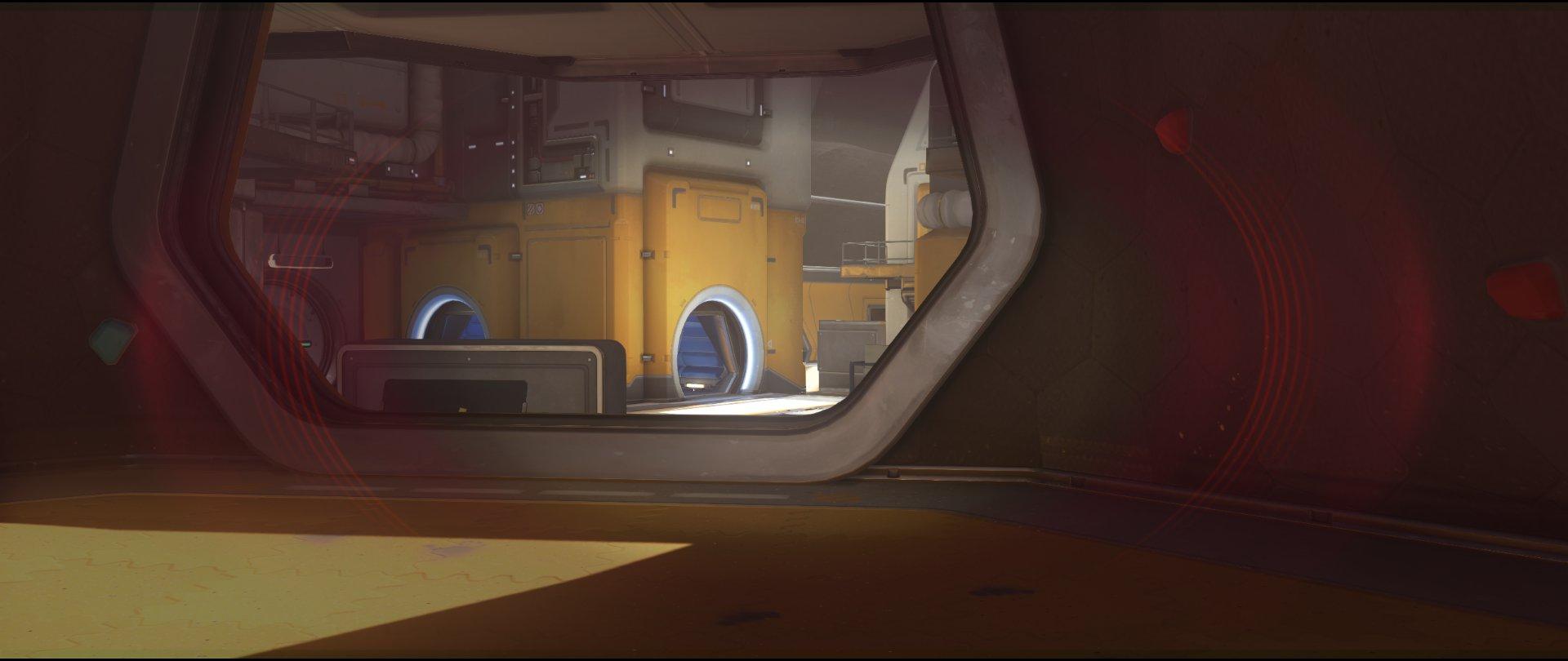 Start+point+defense+sniping+spot+Widowmaker+Horizon+Lunar+Colony+Overwatch