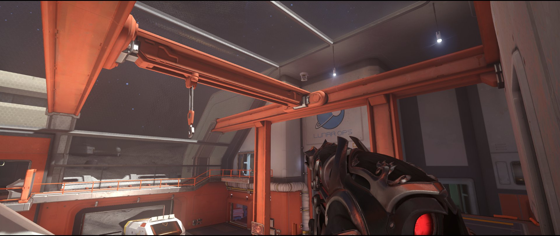 Crane+defense+sniping+spot+Widowmaker+Horizon+Lunar+Colony+Overwatch