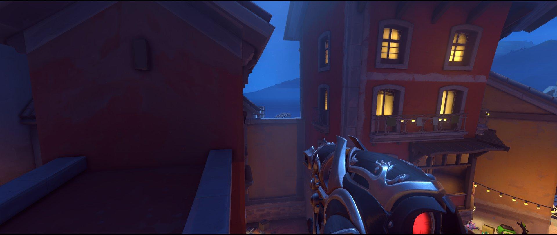 Side wall defense sniping spot Widowmaker Dorado.jpg