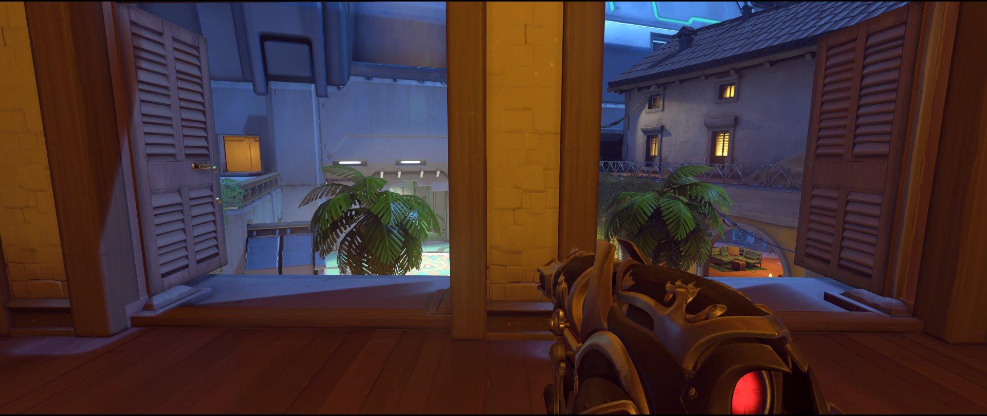 Windows Church attack sniping spot Widowmaker Dorado.jpg