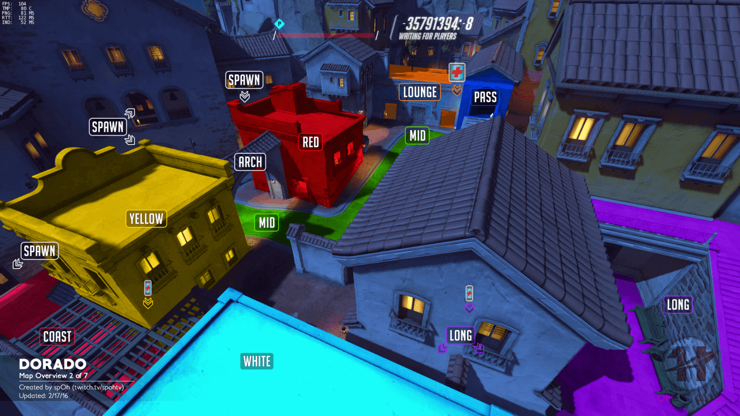 Dorado+map+callouts+two+Overwatch.png