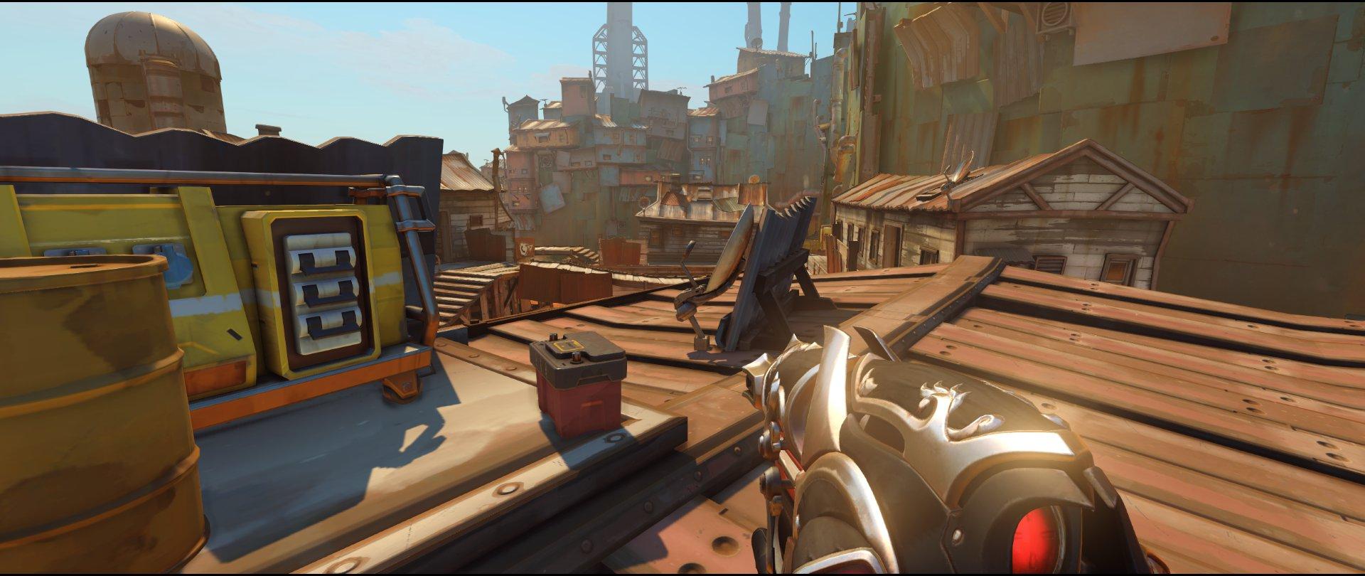 Cafe attack Widowmaker sniping spot Junkertown.jpg