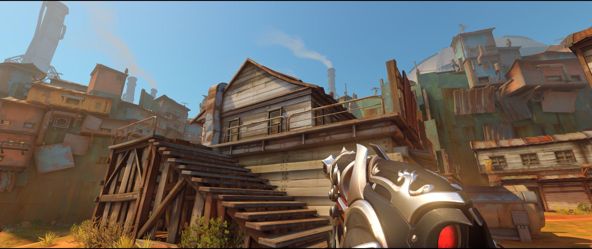 Apartment attack Widowmaker sniping spot Junkertown.jpg