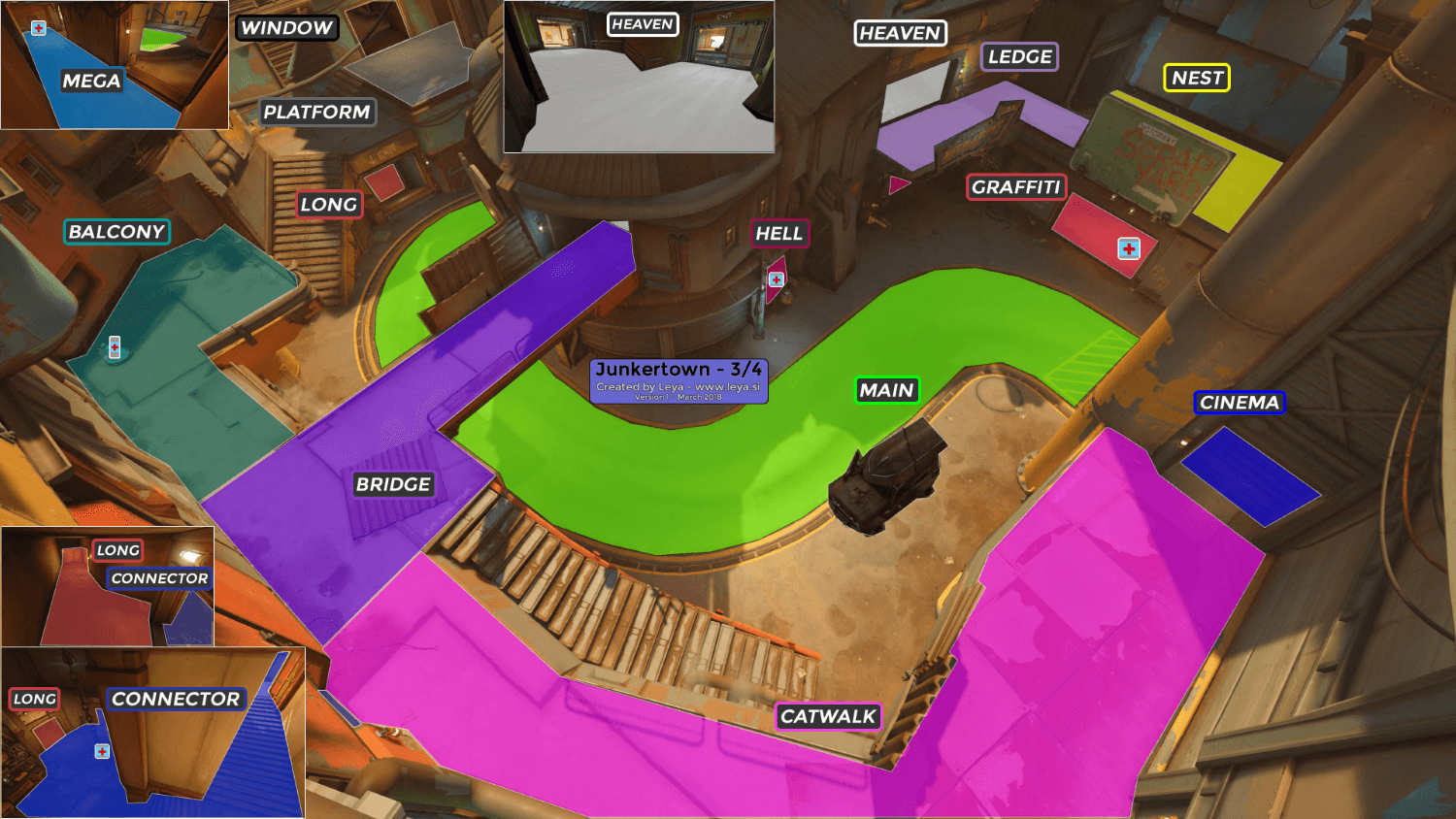 Junkertown+map+callouts+three+Overwatch.png