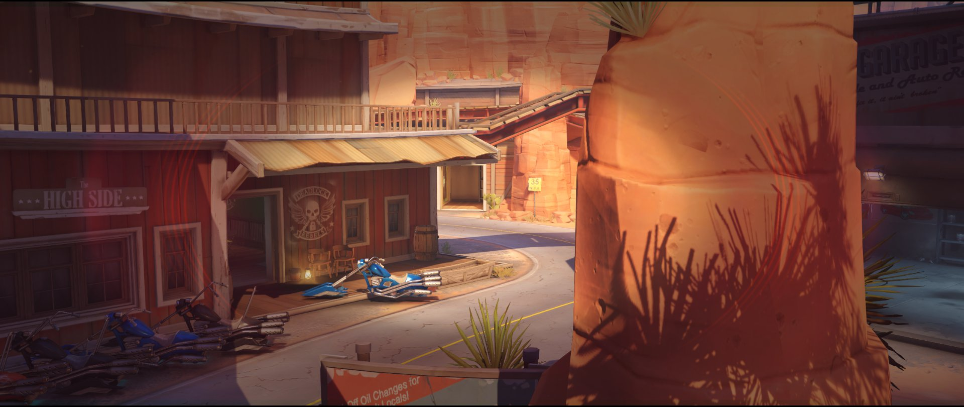 Path left view attack sniping spot Widowmaker Route 66.jpg