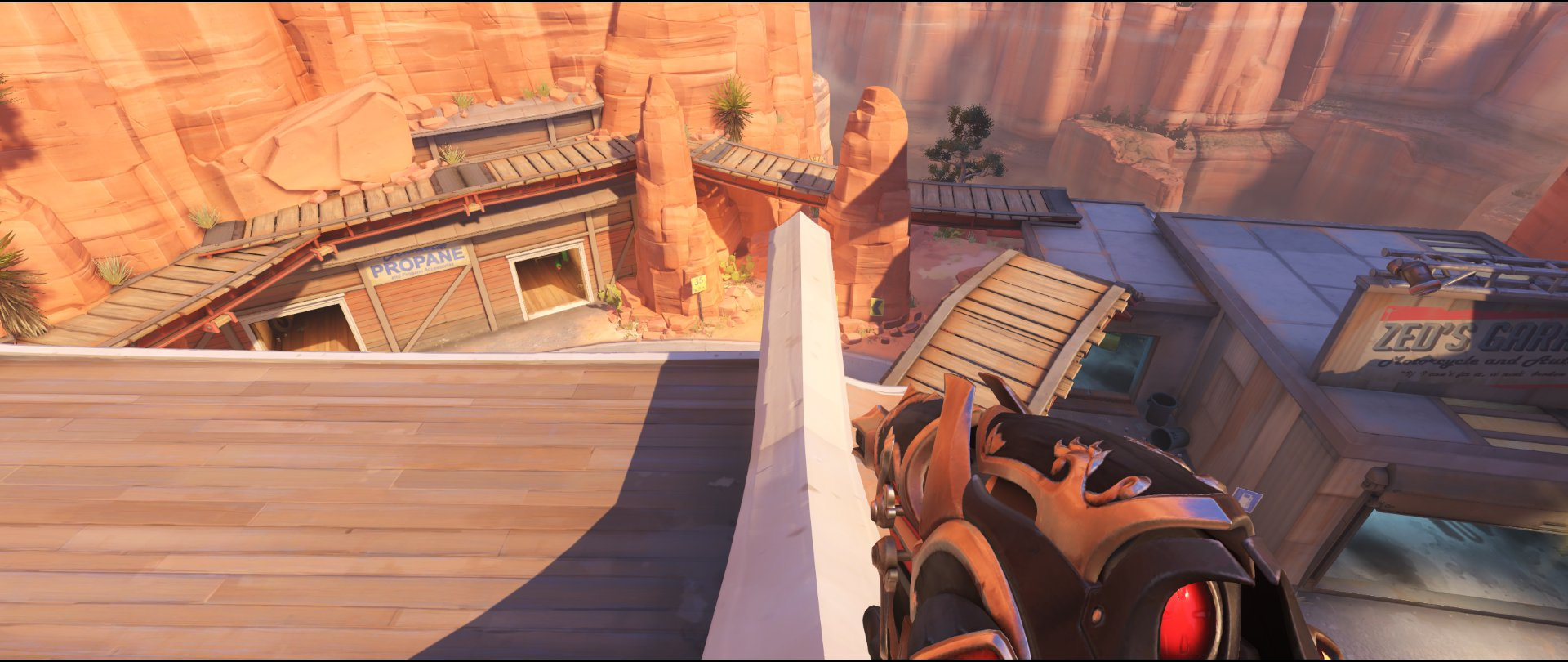 Pub view two attack sniping spot Widowmaker Route 66.jpg