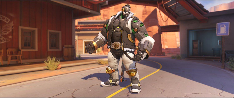 Posh back epic skin Ashe Bob Overwatch.jpg
