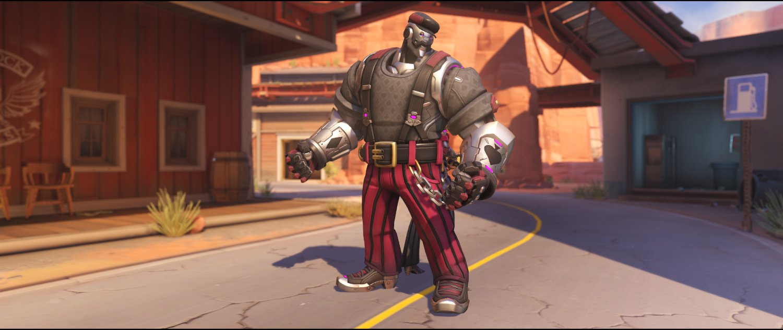Gangster back legendary skin Ashe Bob Overwatch.jpg