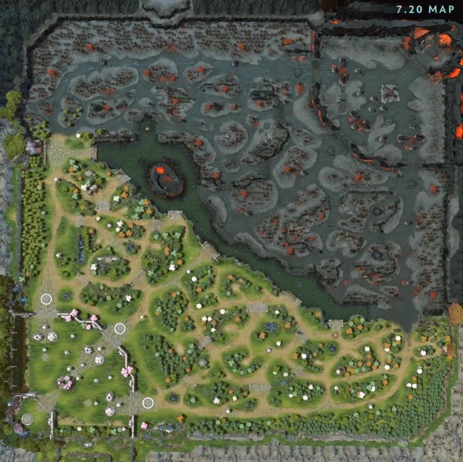 Dota 720 map.jpg