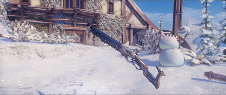 Winter rifle epic Ashe skin Winter Wonderland.jpg