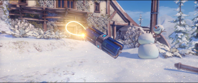 Winter dynamite epic Ashe skin Winter Wonderland.jpg