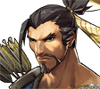 Hanzo Overwatch.png