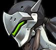 Genji Overwatch.png