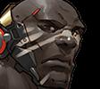 Doomfist Overwatch.png
