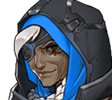 Ana Overwatch.png