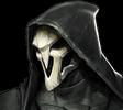 Reaper  Overwatch.png