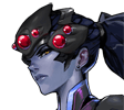 Widowmaker Overwatch.png