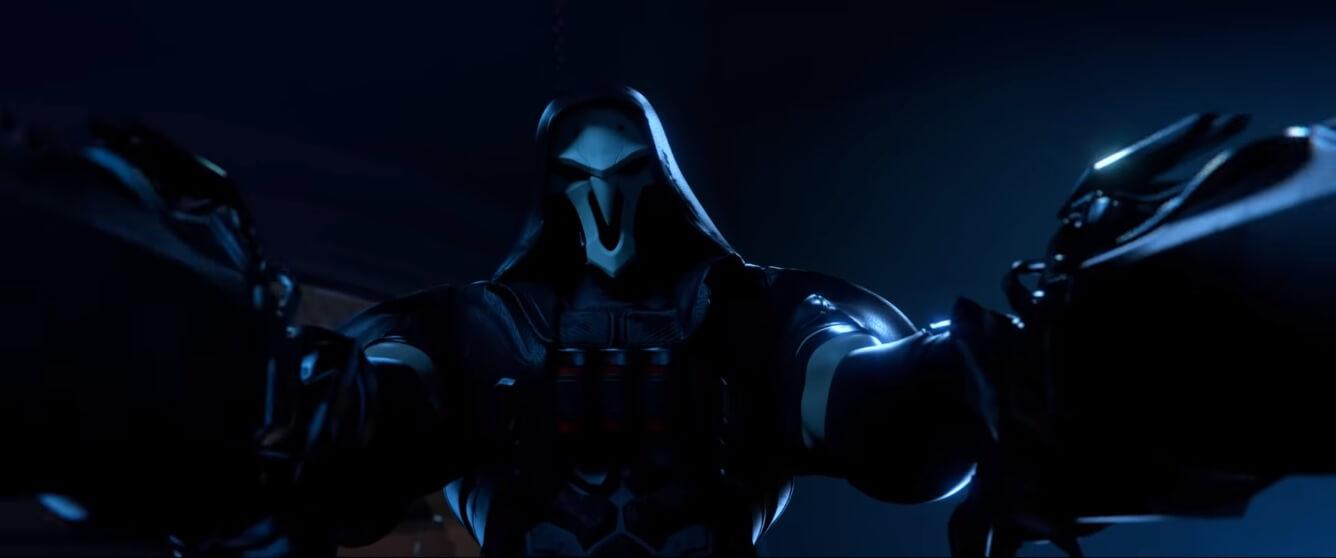 Reaper Overwatch image.jpg