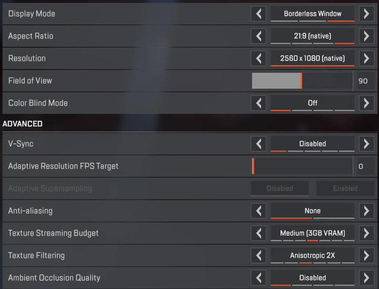 Игровые настройки Apex Legends top.jpg