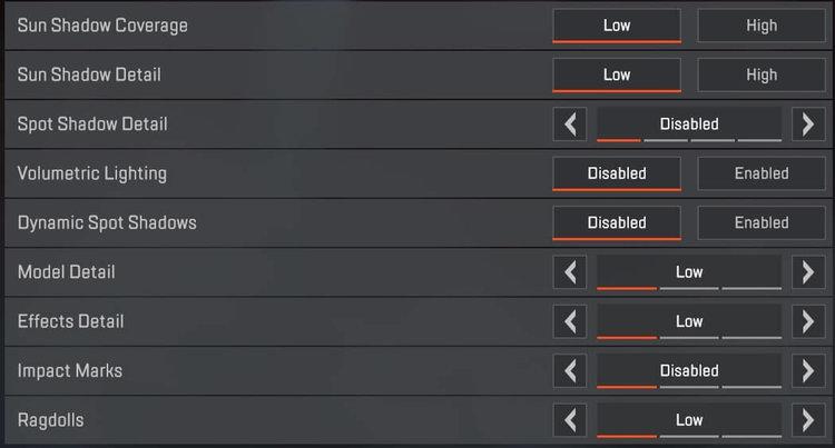 Игровые настройки Apex Legends bot.jpg