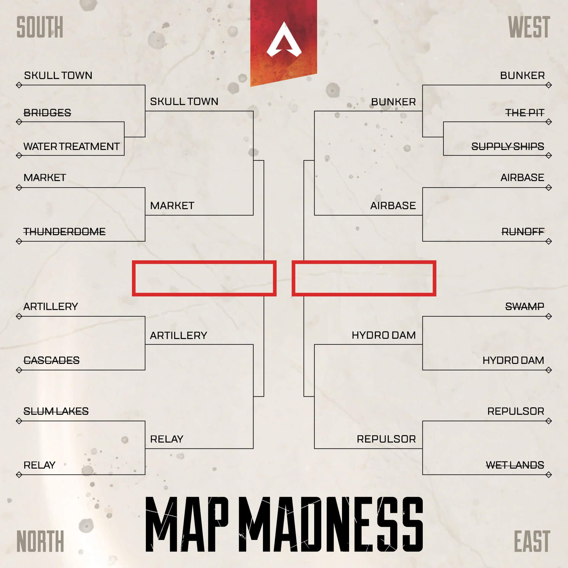 Apex Legends Kings Canyons Map Madness first round.jpg